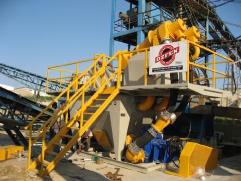 Yelten Madencilik ve Tic. A.Ş.