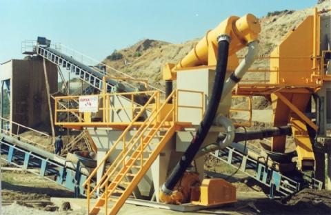 Ak-Ege Madencilik Nakliyat Turizm İnşaat Taahhüt ve Yapı Malzemeleri San. Tic. A.Ş.