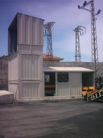 Uzun Kömür Ltd. Şti.