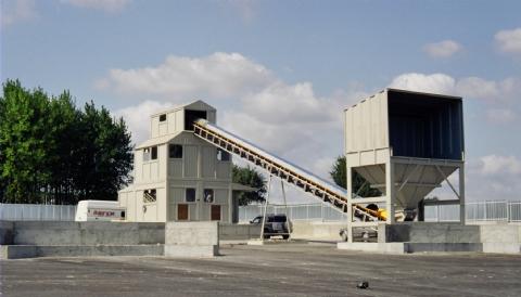 Mat Madencilik İnş. San. ve Tic. Ltd. Şti.
