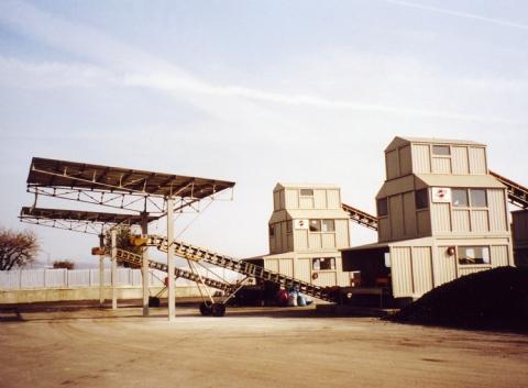 Mat Madencilik İnşaat Teks. San. Tic. Ltd. Şti.