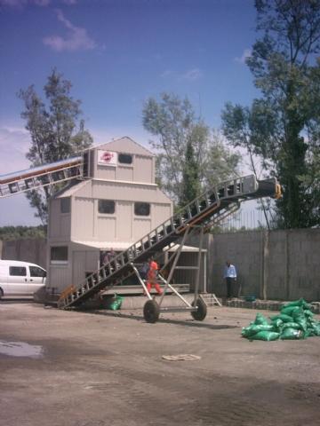 Uzun Kömür ve İnş. Malz. Ltd. Şti.