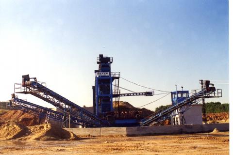 Yelten Madencilik Ticaret A.Ş.